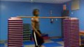 62 inch jump thumbnail