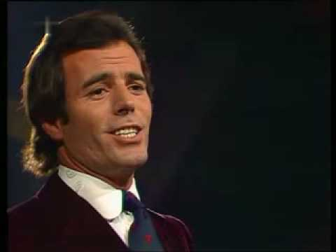 Julio Iglesias - Un canto a Galicia & Wenn ein Sch...