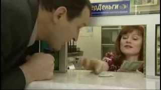 Экспресс-кредит(лучшие условия по кредитам в банках Барнаула можно найти на сайте http://finans.amic.ru/. Заходите!, 2013-10-14T13:47:10.000Z)