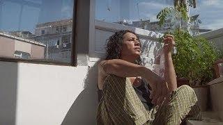معاناة المتحولين جنسيا في تركيا بكاميرا المخرجة الألمانية ماريا بيندر - cinema
