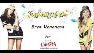 Play Erva Venenosa