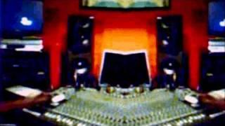 Englishman /Shangoband old school dub remix