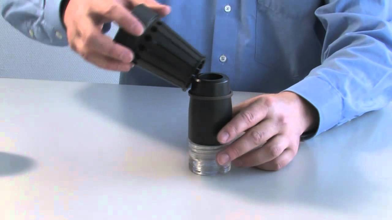 How to Install Hydraulic Seals for Various Applications images