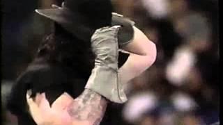 WWF Wrestling Challenge 9/27/92