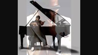 Josh Xantus - I Don