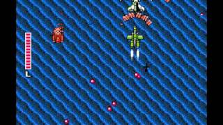 NES Longplay [083] Super Spy Hunter
