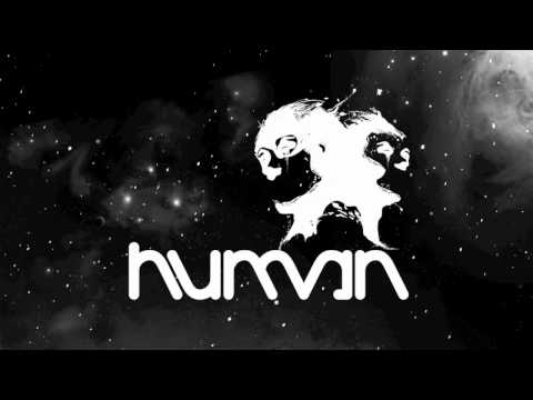 Zardonic - Systems Activated feat Mumblz
