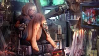★Nightstep - Bad Machine