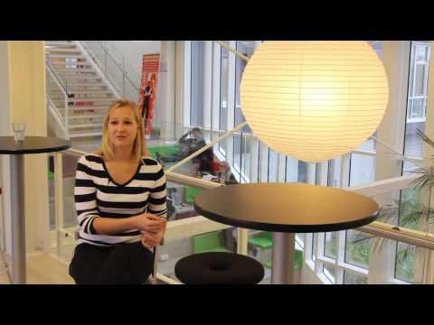 Study at ZIBAT in Denmark - Koge (different study programs)