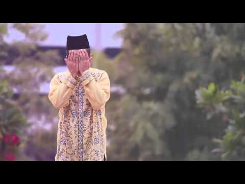 Takkan Berpaling Dari Mu by PEDOMAN2- A Fauzee, Ebby, Nassier, S.Sobrie, Shah Rezza