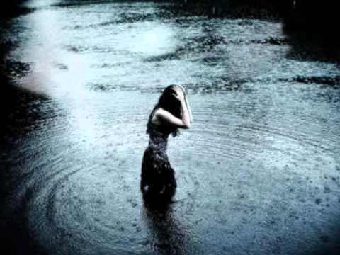 llueve - Tercer Cielo