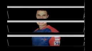 ipl live score delhi daredevils vs royal challengers banglore live match 2014