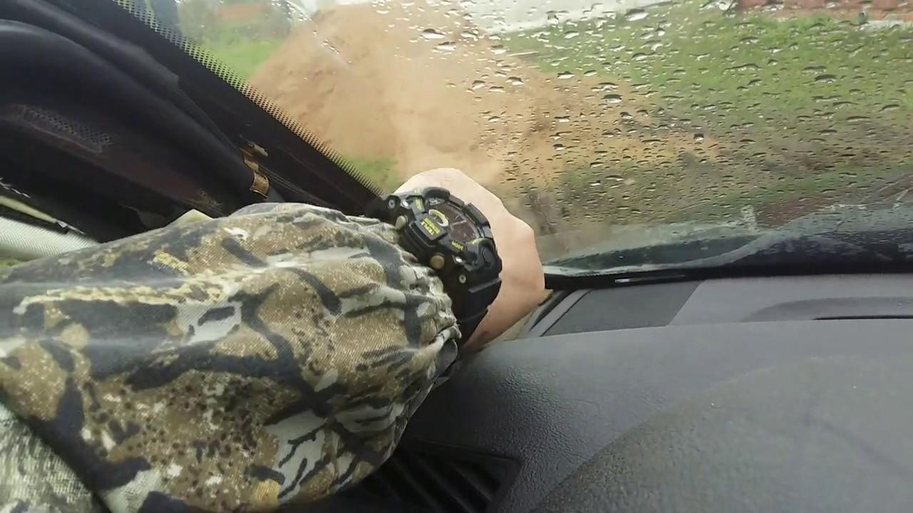 БМВ Х5 Мокрый пол #Вместо тысячи слов - YouTube