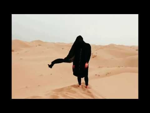 WATCH TALLISKER EXPLORING IRAN IN THE STUNNING TRAILER FOR HER DEBUT ALBUM: CONTREPOINTS