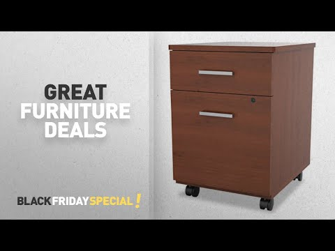 Black Friday Furniture Deals By Linea Italia // Amazon Black Friday Countdown