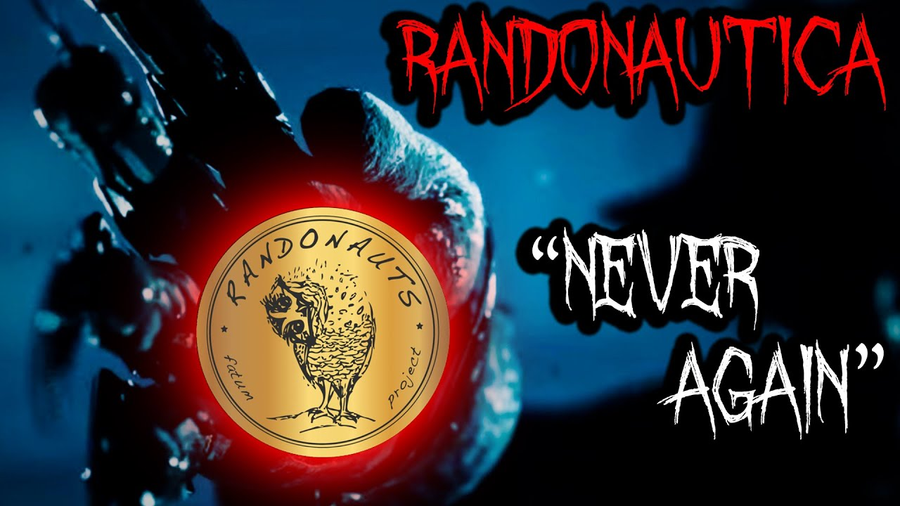 RANDONAUTICA GONE WRONG - We Will NEVER Try It Again!
