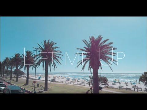 nyashinski---lift-me-up-(official-music-video)