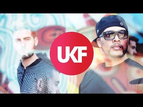 Riddim Commission - Battle (Cause & Affect Remix VIP) (ft. Newham Generals & Mr. Hudson)
