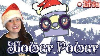 🔴 LIVE! Teams of 8 - Flower Power!