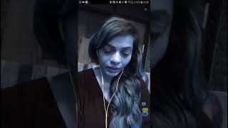 Desi mms kaand {{{{please subscribe my chenal}}}}(2)