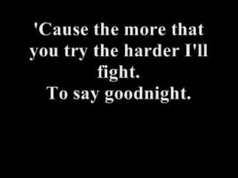 hook it up lyrics