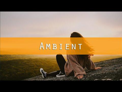 Resonance - Breathe [Ambient]