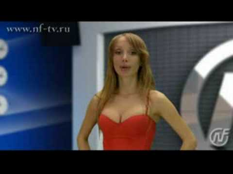 Порно tv онлайн