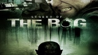 Legend of the Bog / Assault of Darkness (2009) Trailer Zwiastun