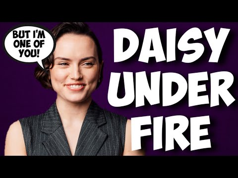 star-wars-actress-daisy-ridley-told-to-check-her-privilege-|-puritans-demand-justice