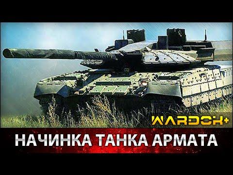 Вопросы и ответы. Системные требования к World of Tanks