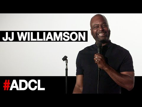 John Got 9 Apples - JJ Williamson
