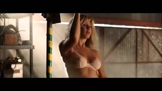 We're the Millers ... full dance scene.  Best 1min 30sec of your life!