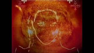 Dark Age - Hells Bells (AC/DC cover)