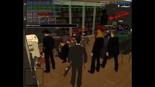 Diamond-rp Trilliant ♛ Yakuza mafia ♛  Теракт.
