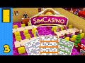Growtopia Casino Hack 3.36 (DansGT CSN Cracker) OUTDATED ...