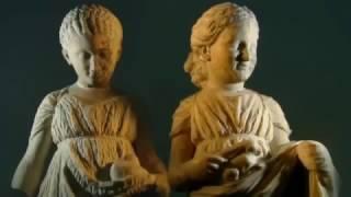 Тёмная сторона древней Греции и Рима.  Документальный фильм