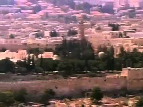 Mystica Die großen Rätsel der Menschheit Mesopotamien Wiege der Zivilisation Doku deutsch Teil 1