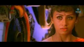 Kaadal Mannan - Tamil Full Movie Part 08