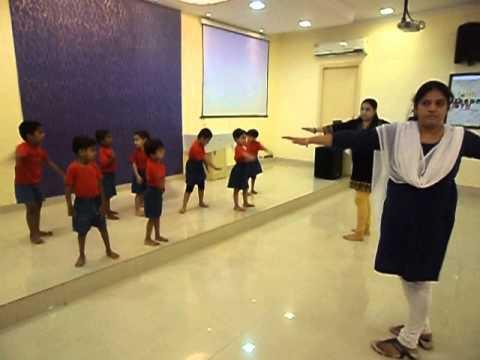 Alpha Schools Acivity - Excercise