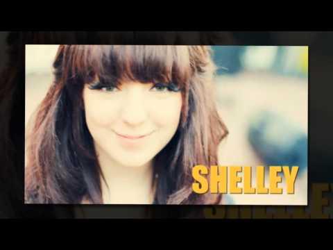 Shelley Mulshine Intoxicated.