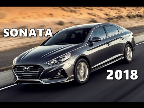 2018 hyundai sonata interior.  2018 2018 hyundai sonata driving exterior interior intended hyundai sonata interior