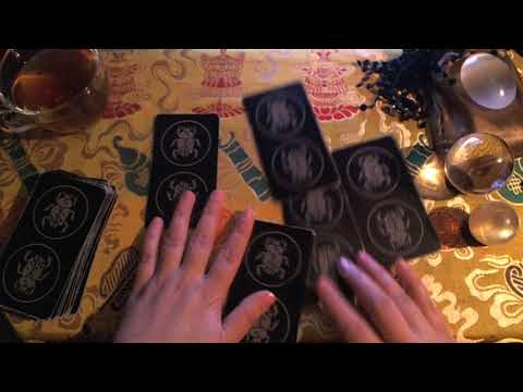 barbara-underwood-|-donald-trump-|-tarot-reading