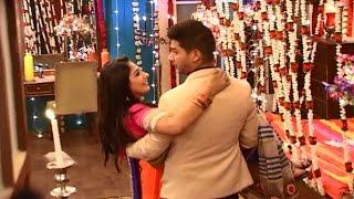 Vivaan Imli Romance - Udaan 28th Sept 2016 -  Colors TV Shows - Telly Soap