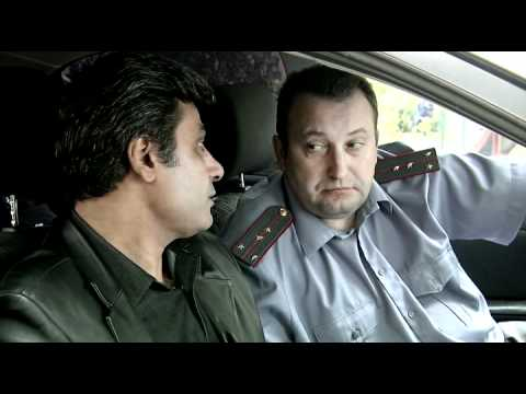 Заклятие (2013) смотреть онлайн фильм бесплатно - 02 Дек 2013