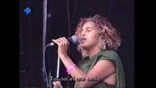Neneh Cherry - Everything