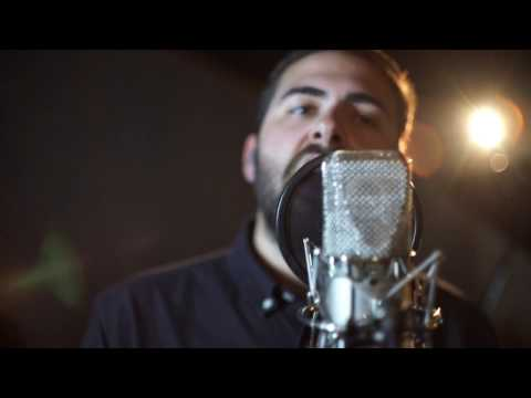 Andrea Faustini - LOVE ON THE BRAIN...