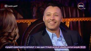أحمد فهمي: