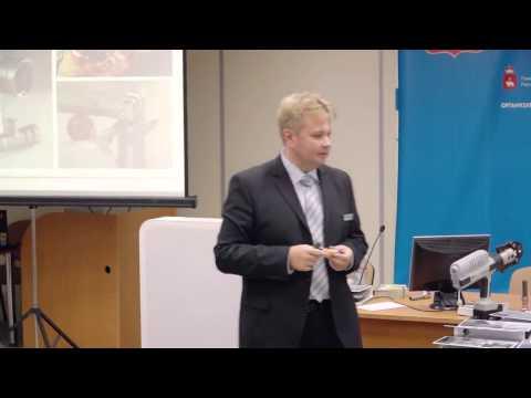 Видео Медная труба нержавейка омск