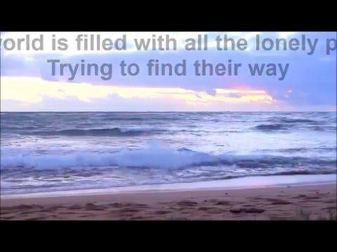 "The Commodores - ""Sweet Love"" (album version w/lyrics)"