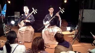 札幌ばんけいスキー場BERG HUTTEでイベントEZONATION VOL2 音楽・パフォ...